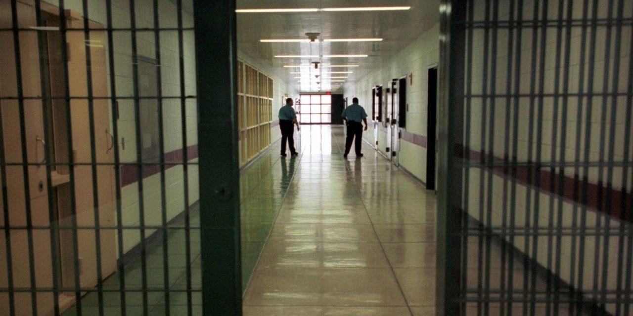 Décès d'un détenu pour affaire de terrorisme à la prison locale Salé 2