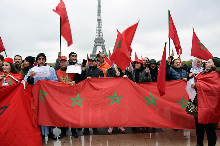 Sahara : La diaspora marocaine, une force de lobbying et une valeur ajoutée de la diplomatie parallèle