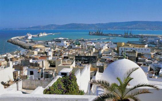 Relance touristique: la tournée de l'ONMT fait escale à Tanger