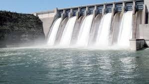 Marrakech-Safi : Un taux de remplissage des barrages de plus de 40%