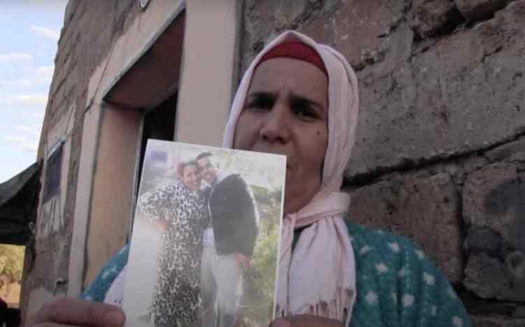 Un boucher a été enlevé, violé et assassiné à Marrakech