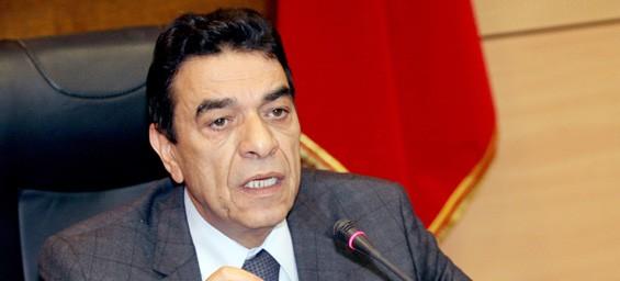 Décès de Mohamed El Ouafa, ancien ministre de l'Education nationale et dirigeant du parti de l'Istiqlal