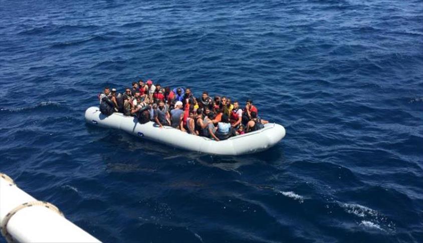 Le HCP dévoile les résultats de l'enquête sur la migration internationale 2018-2019