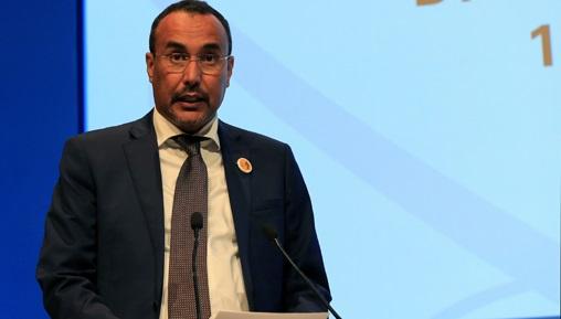 les USA reconnaissent officiellement la marocanité du Sahara occidental 1