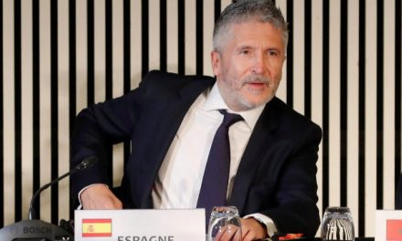 """ESPAGNE-MAROC: Les relations avec le Maroc sont """"excellentes""""à tous les niveaux"""