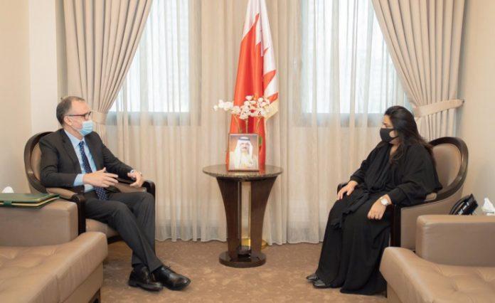 L'ouverture d'un consulat général du Bahreïn à Laâyoune, un pas historique et stratégique