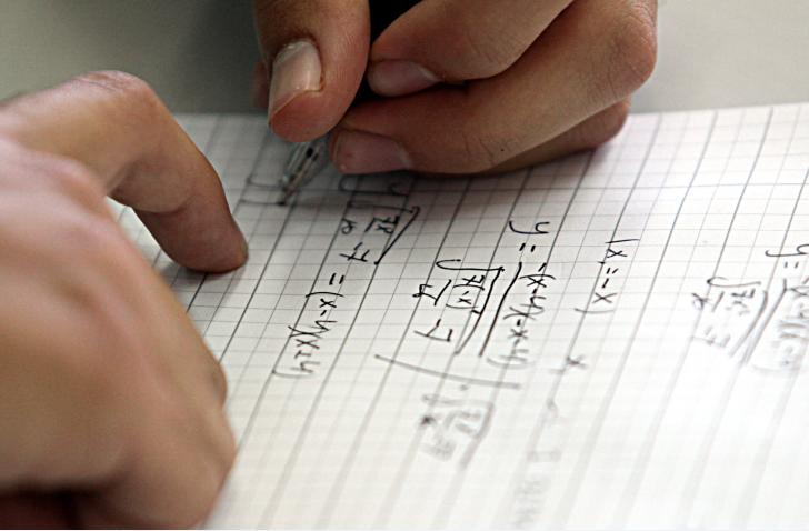 Le Maroc deuxième à l'Olympiade arabe des mathématiques