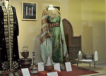 Musée du judaïsme: Vision prospective d'un important affluent de la mémoire nationale 2