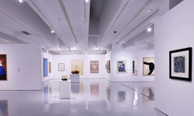 Création de musées dans la région Guelmim-Oued Noun et dans la ville de Laâyoune