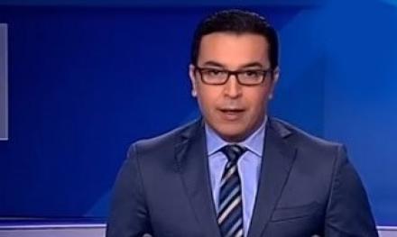 Le journaliste Salaheddine Ghomari n'est plus