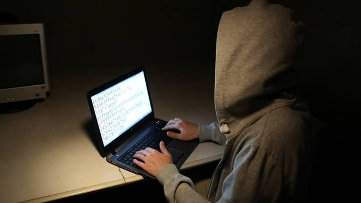 """Démantèlement du """"plus vaste"""" site de vente sur le Darknet DE DROGUES, FAUSSE MONNAIE, FAUX PAPIERS.."""