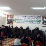 Essaouira : Création du Conseil municipal des enfants
