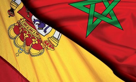 L'Espagne plaide pour le renforcement du dialogue et de la coopération avec le Maroc