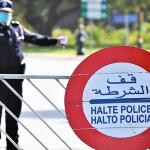Covid-19: le gouvernement décide de prolonger de deux semaines les mesures de précaution adoptées le 13 janvier