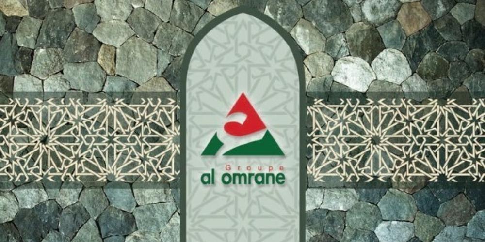 Al Omrane a engagé près de 7 MMDH dans les provinces du sud