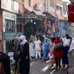 HCP: L'inflation augmente en 2020