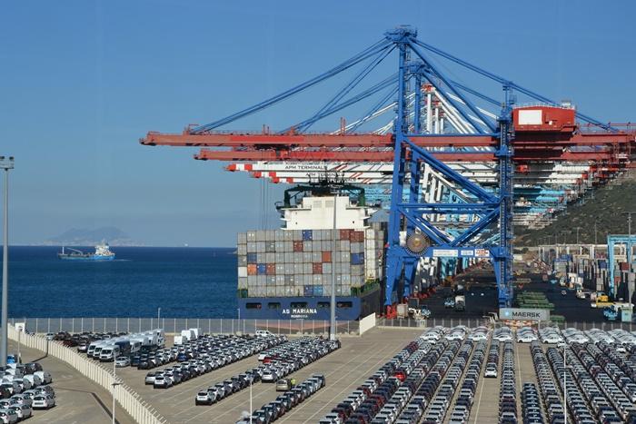 Lancement officiel des échanges commerciaux sous ZLECAF