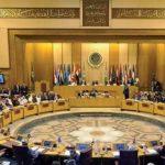 Le Parlement arabe approuve la création d'un Observatoire arabe des droits de l'Homme