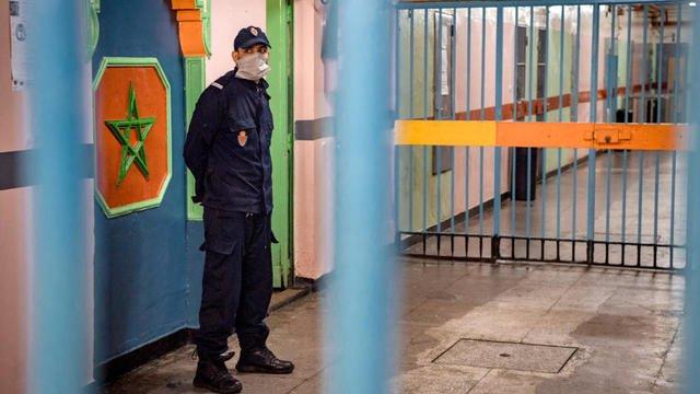 Dakhla : Décès d'un détenu après une tentative de suicide