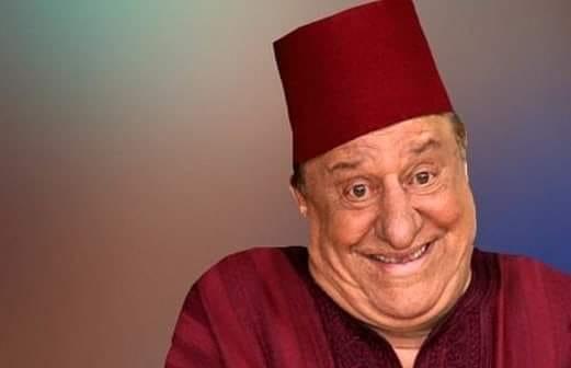 Décès de Bachir Skiredj, grande figure de la comédie marocaine