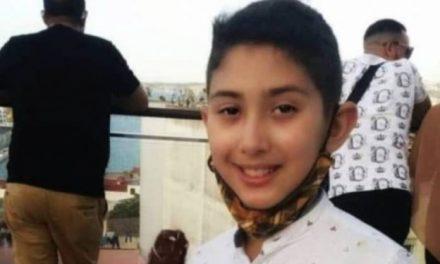 Affaire du petit Adnane : Le principal accusé condamné à la peine de mort