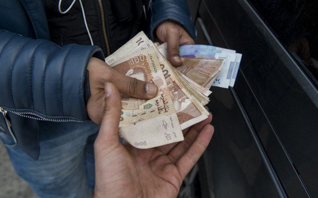 Journée nationale de lutte contre la corruption : Des avancées indéniables et encore des défis à relever