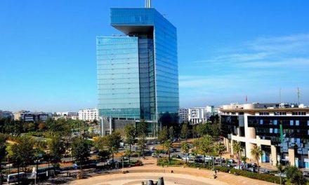 """""""Moov Africa"""" nouvelle marque du groupe Maroc Telecom"""