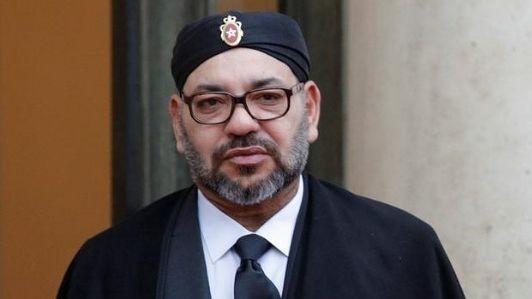 Décès de Abderrahim Lahjouji Alami: les condoléances du Roi Mohammed VI à la famille du défunt