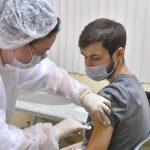 Le ministère de la Santé autorise d'urgence le vaccin Sinopharm anti-Covid19
