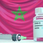 L'opération de vaccination officiellement lancée la semaine prochaine