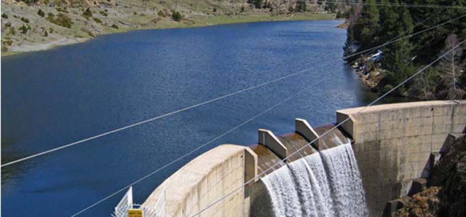 Tanger-Tétouan-Al Hoceima: le taux de remplissage de trois barrages atteint 100% 2