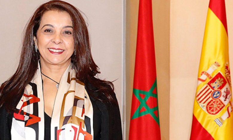 Benyaich : Le Maroc, un partenaire crédible et une destination privilégiée des investissements étrangers