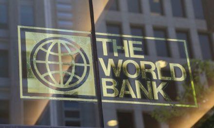 Le déficit budgétaire marocain reste « maitrisé » selon la Banque mondiale