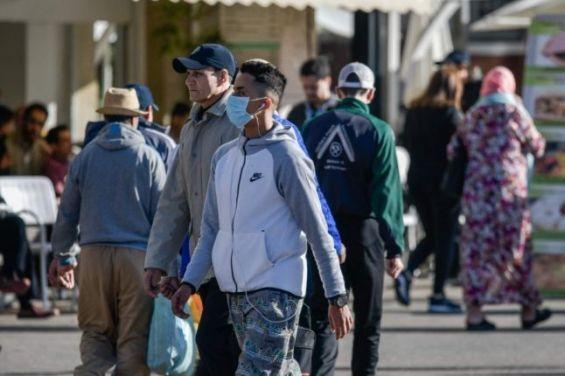 L'économie marocaine a perdu 432.000 postes d'emploi en 2020
