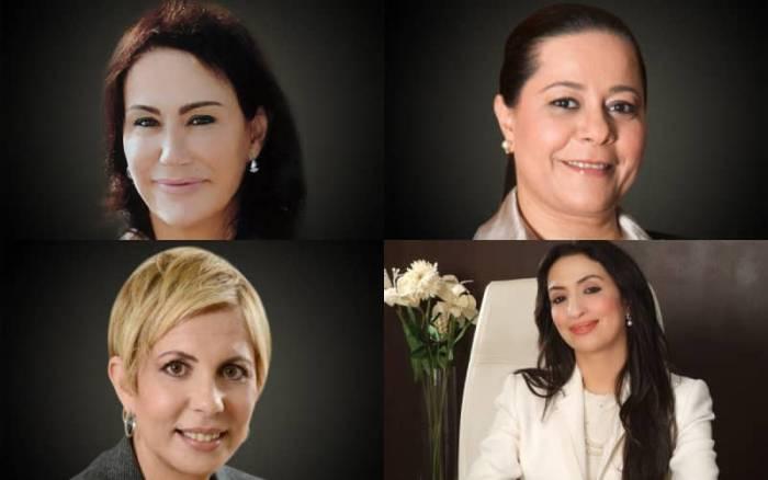 FORBES 2021: quatre Marocaines parmi les femmes d'affaires les plus puissantes de 2021