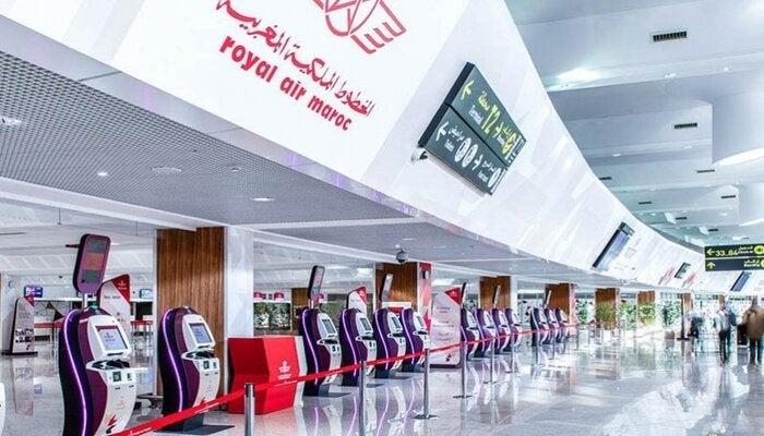 Le Maroc suspend ses vols avec l'Autriche