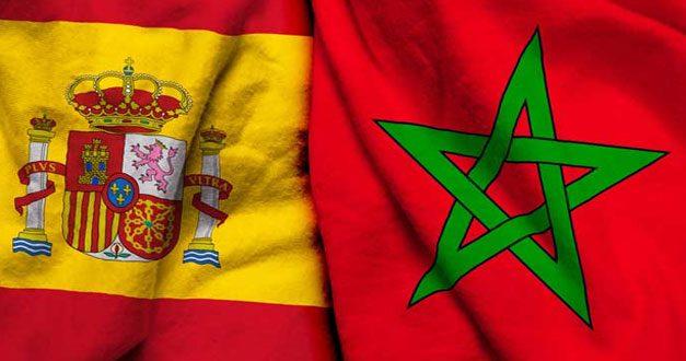 Opportunités d'affaires : Des hommes d'affaires andalous s'intéressent au Maroc