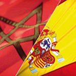 Gouvernement Espagnol: le Maroc AU cœur de la Stratégie d'action extérieure de l'Espagne