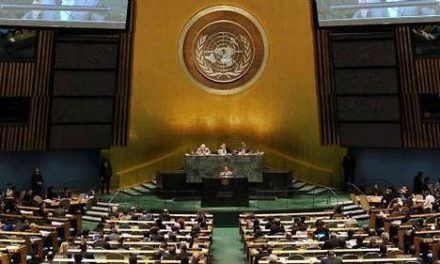 ONU- le Maroc reconduit à la coordination du Groupe africain sur les questions économiques et de développement