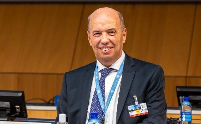 Négociations à l'OMC: Le Maroc attaché à un traitement spécial et différencié 1