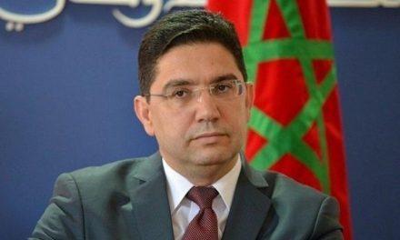 BOURITA: Le Maroc disposé à partager son expérience avec les pays africains pour l'organisation de la vaccination