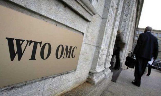 Négociations à l'OMC: Le Maroc attaché à un traitement spécial et différencié
