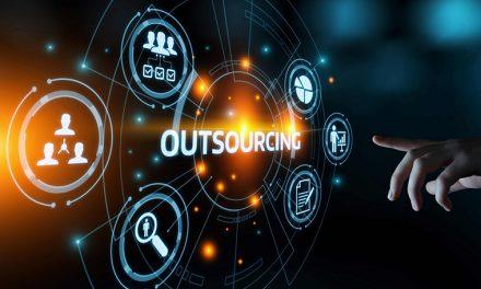 Le Maroc, première destination de l'outsourcing en Afrique