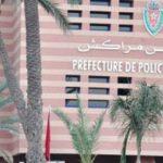 Marrakech: 29 INTERPELLATIONS POUR VIOLATION DE L'ÉTAT D'URGENCE SANITAIRE