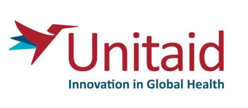 Le Maroc désigné représentant de la circonscription africaine à UNITAID 1