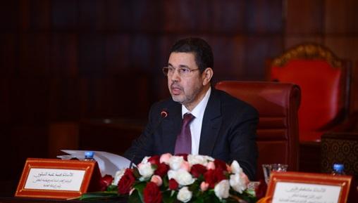 Mendicité des enfants: 142 affaires traitées à Rabat, Salé et Témara 1