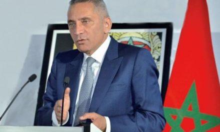 Banque de projets: Signature de 52 conventions d'investissement pour 4,2 MMDH