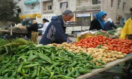 HCP : Légère hausse des prix à la consommation en janvier 2021