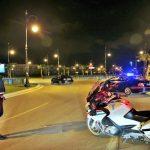 Covid-19: Le gouvernement DÉCRÉTE Un couvre-feu de 21h à 5h du matin