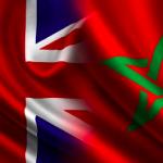 Le Maroc et le Royaume-Uni vont lancer une nouvelle ligne maritime